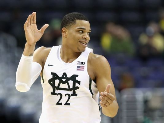 miles bridges weekly