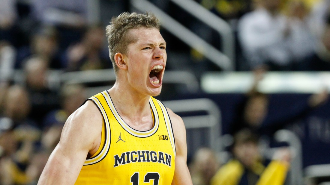 mo wagner